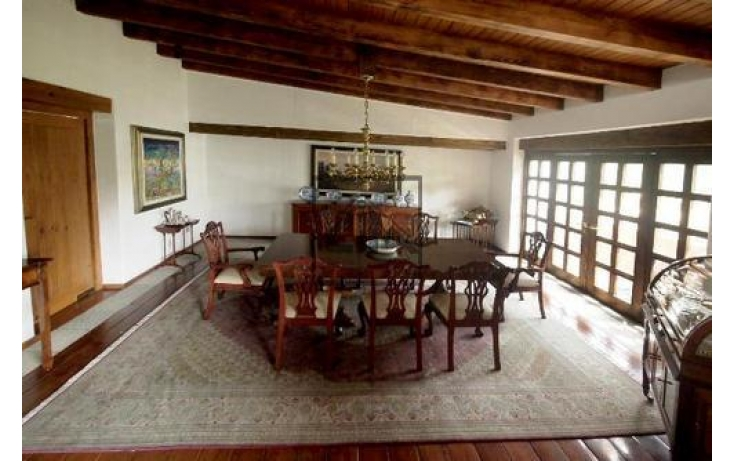 Foto de casa en condominio en venta en, lomas de bezares, miguel hidalgo, df, 564505 no 04