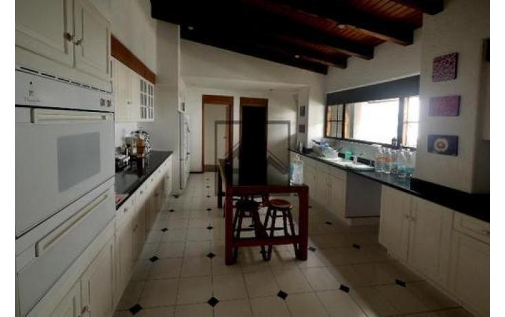 Foto de casa en condominio en venta en, lomas de bezares, miguel hidalgo, df, 564505 no 05