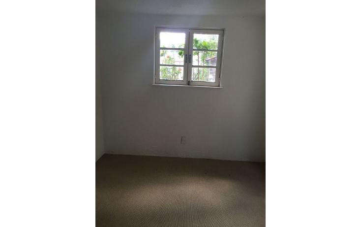 Foto de casa en renta en  , lomas de bezares, miguel hidalgo, distrito federal, 1279049 No. 28