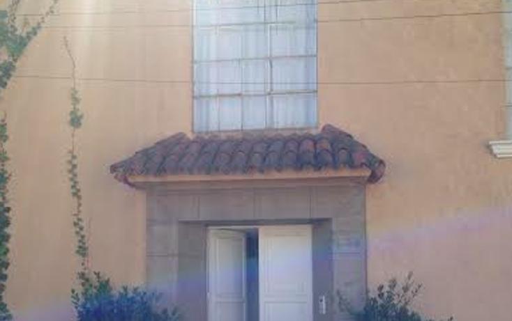 Foto de casa en renta en  , lomas de bezares, miguel hidalgo, distrito federal, 1877058 No. 01