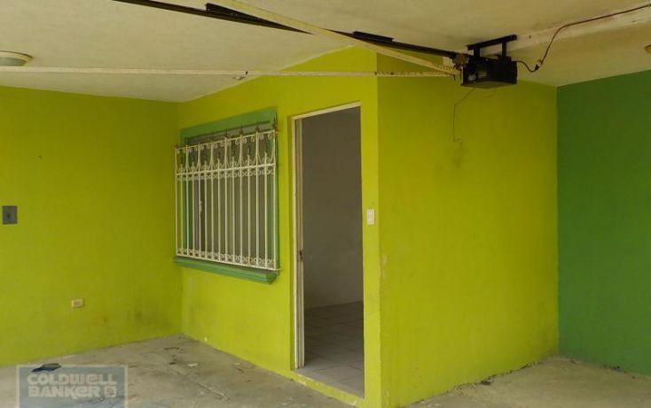 Foto de casa en venta en lomas de buena vista, buena vista 1a sección, centro, tabasco, 1649060 no 04
