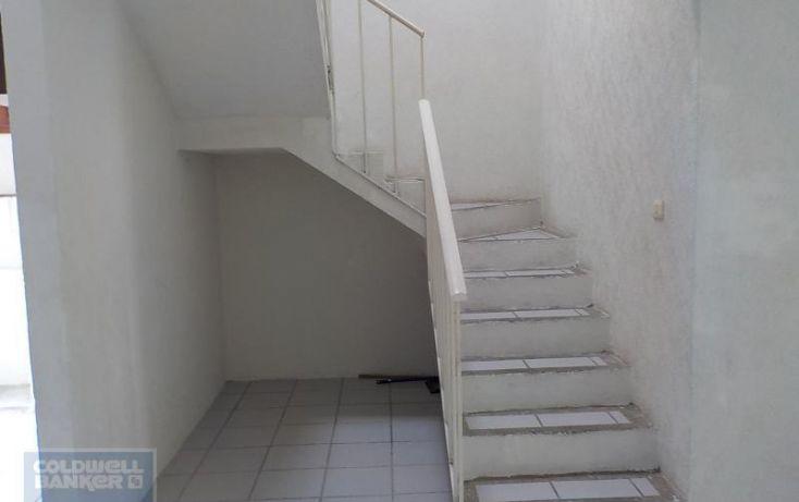 Foto de casa en venta en lomas de buena vista, buena vista 1a sección, centro, tabasco, 1649060 no 06
