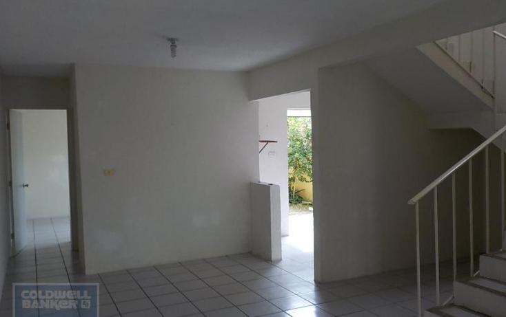 Foto de casa en venta en lomas de buena vista manzana 8 # 12, buena vista, centro, tabasco, 1649060 No. 05
