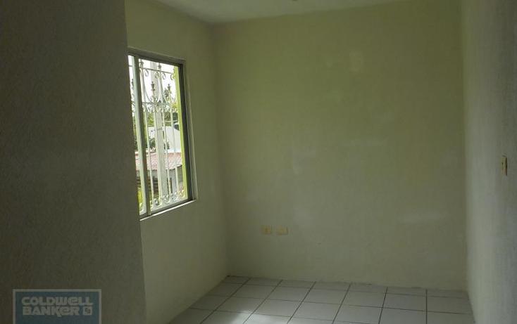Foto de casa en venta en lomas de buena vista manzana 8 # 12, buena vista, centro, tabasco, 1649060 No. 08