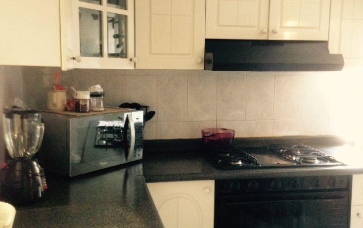 Foto de casa en venta en, lomas de capistrano, atizapán de zaragoza, estado de méxico, 946363 no 06