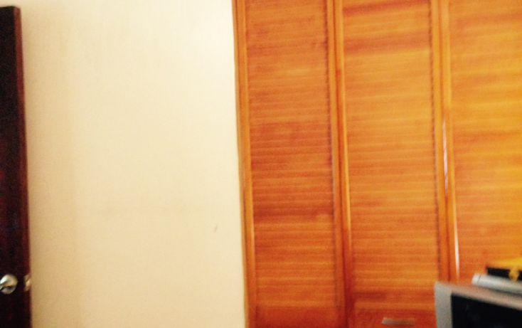 Foto de casa en venta en, lomas de capistrano, atizapán de zaragoza, estado de méxico, 946363 no 10