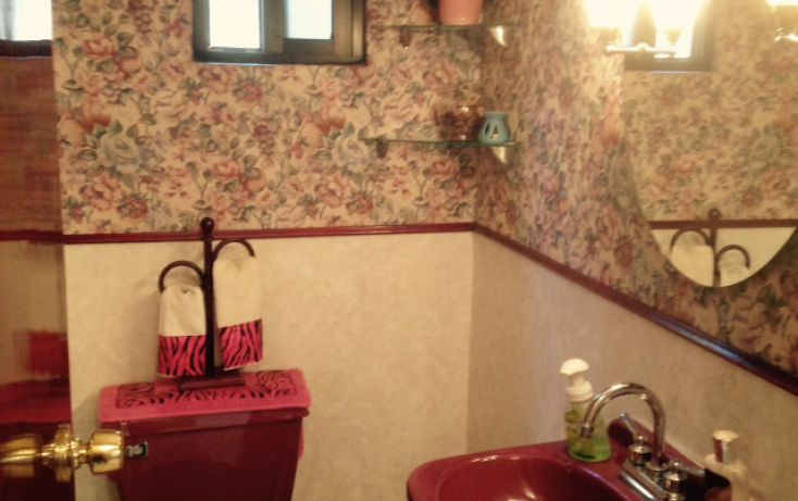 Foto de casa en venta en, lomas de capistrano, atizapán de zaragoza, estado de méxico, 946363 no 11