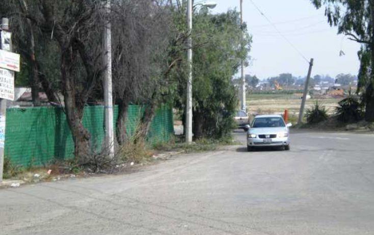 Foto de terreno industrial en venta en, lomas de cartagena, tultitlán, estado de méxico, 1280545 no 01