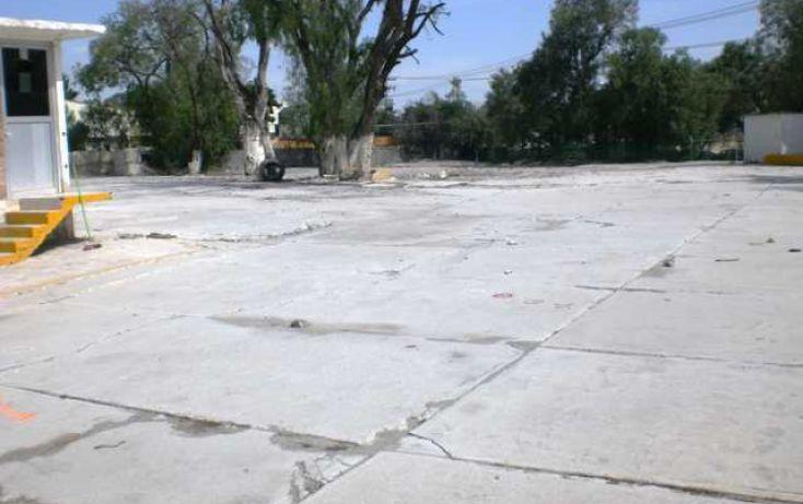 Foto de terreno industrial en venta en, lomas de cartagena, tultitlán, estado de méxico, 1280545 no 02