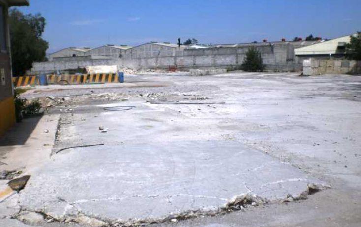 Foto de terreno industrial en venta en, lomas de cartagena, tultitlán, estado de méxico, 1280545 no 03
