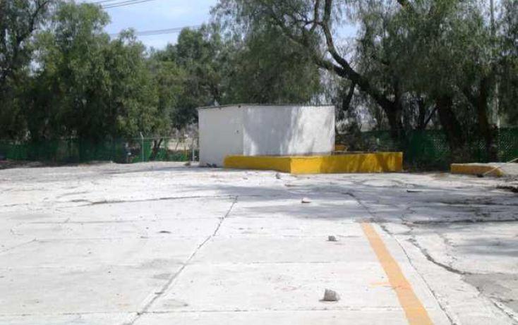 Foto de terreno industrial en venta en, lomas de cartagena, tultitlán, estado de méxico, 1280545 no 05