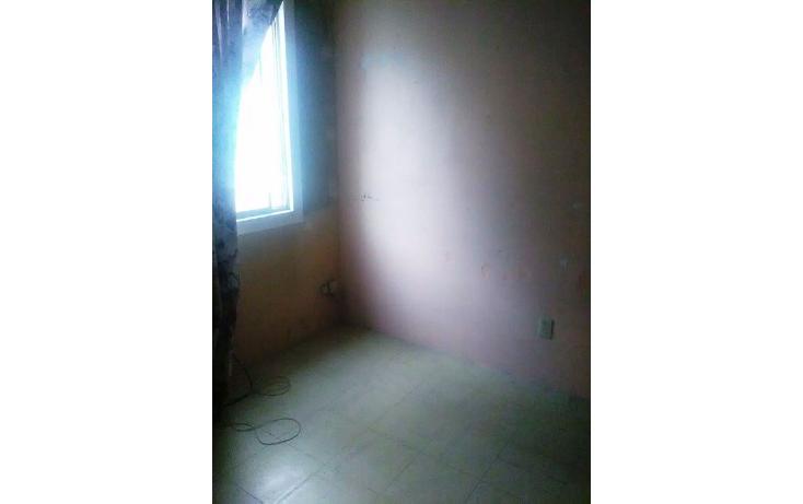 Foto de casa en venta en  , lomas de cartagena, tultitl?n, m?xico, 1180177 No. 03