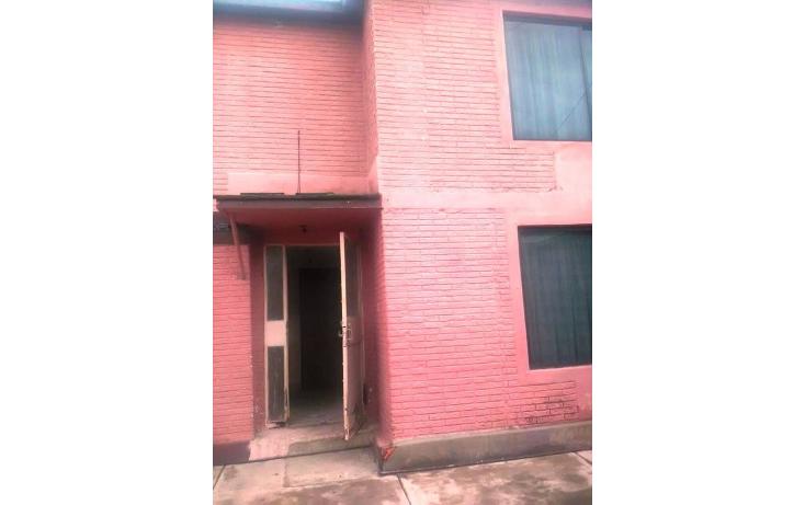 Foto de casa en venta en  , lomas de cartagena, tultitl?n, m?xico, 1180177 No. 04