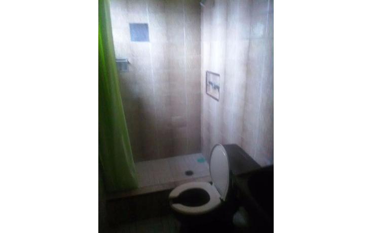 Foto de casa en venta en  , lomas de cartagena, tultitl?n, m?xico, 1180177 No. 06