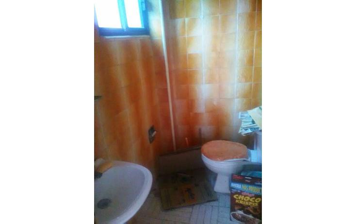Foto de casa en venta en  , lomas de cartagena, tultitl?n, m?xico, 1180177 No. 08