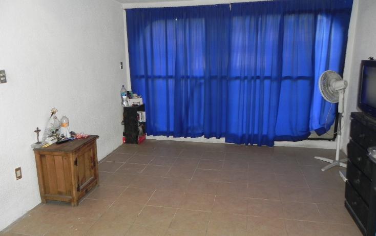Foto de casa en venta en  , lomas de cartagena, tultitlán, méxico, 1705804 No. 02