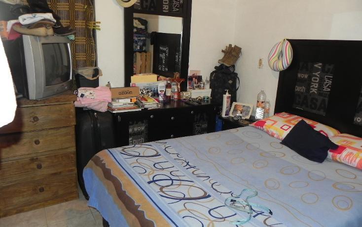 Foto de casa en venta en  , lomas de cartagena, tultitlán, méxico, 1705804 No. 05