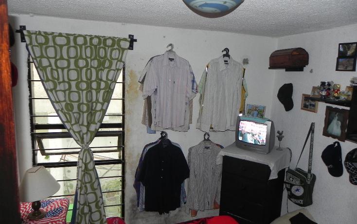 Foto de casa en venta en  , lomas de cartagena, tultitlán, méxico, 1705804 No. 07