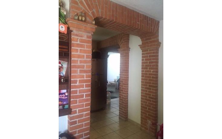 Foto de casa en venta en  , lomas de casa blanca, quer?taro, quer?taro, 1281147 No. 05