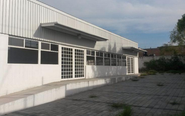 Foto de local en renta en, lomas de casa blanca, querétaro, querétaro, 1631365 no 01
