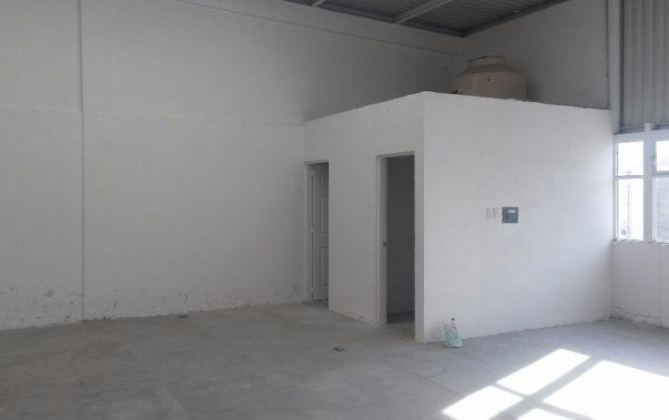 Foto de local en renta en, lomas de casa blanca, querétaro, querétaro, 1631365 no 04