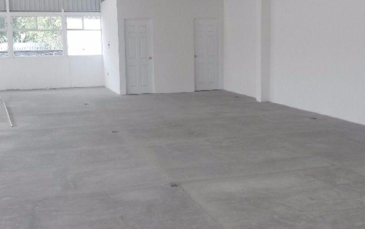 Foto de local en renta en, lomas de casa blanca, querétaro, querétaro, 1631365 no 06
