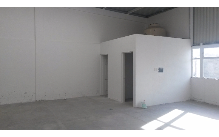 Foto de local en renta en  , lomas de casa blanca, querétaro, querétaro, 1742134 No. 04