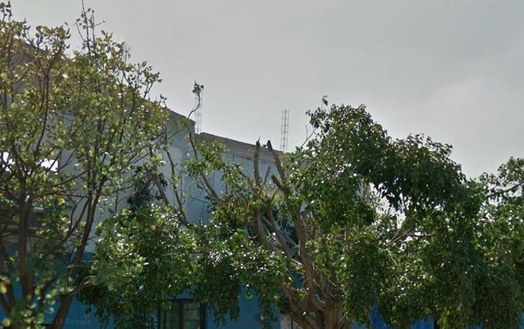 Foto de casa en venta en  , lomas de casa blanca, quer?taro, quer?taro, 834197 No. 02