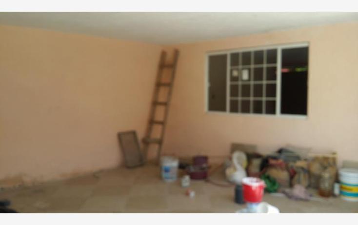 Foto de casa en venta en  , lomas de castillotla, puebla, puebla, 1542806 No. 02