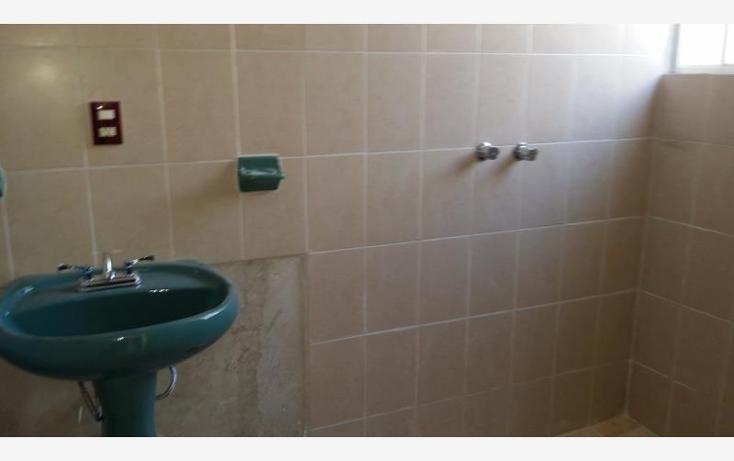 Foto de casa en venta en  , lomas de castillotla, puebla, puebla, 1542806 No. 04