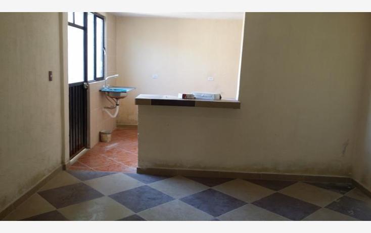 Foto de casa en venta en  , lomas de castillotla, puebla, puebla, 1542806 No. 05