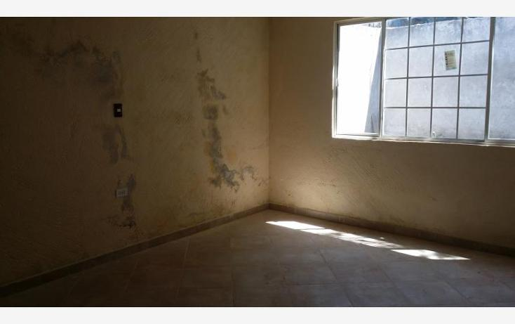 Foto de casa en venta en  , lomas de castillotla, puebla, puebla, 1542806 No. 07
