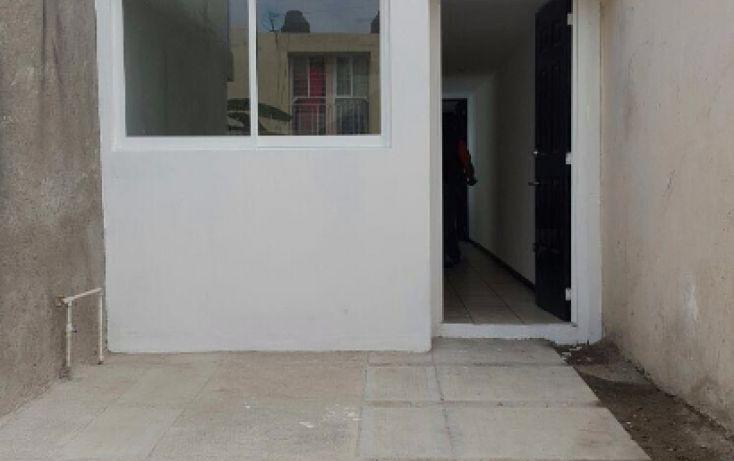 Foto de casa en venta en, lomas de castillotla, puebla, puebla, 1667766 no 01