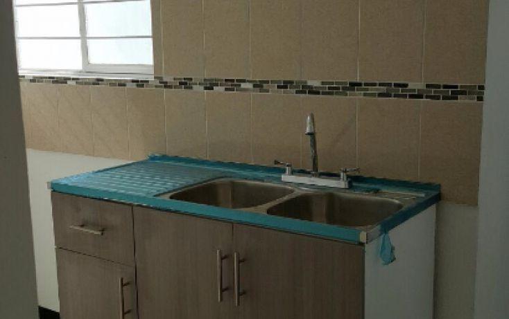 Foto de casa en venta en, lomas de castillotla, puebla, puebla, 1667766 no 02