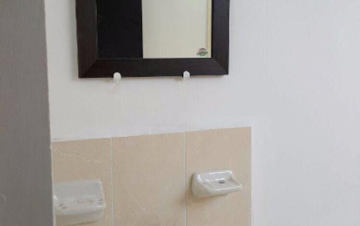 Foto de casa en venta en, lomas de castillotla, puebla, puebla, 1667766 no 03