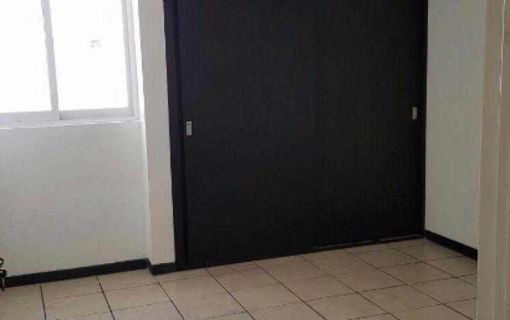Foto de casa en venta en, lomas de castillotla, puebla, puebla, 1667766 no 08