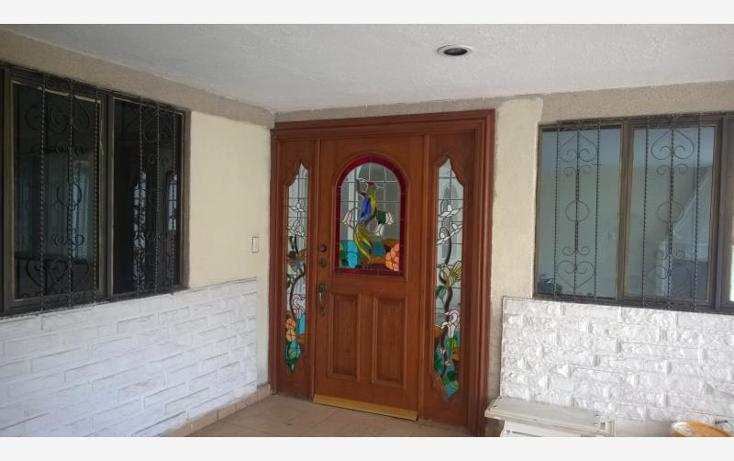 Foto de casa en venta en  , lomas de castillotla, puebla, puebla, 1902998 No. 04