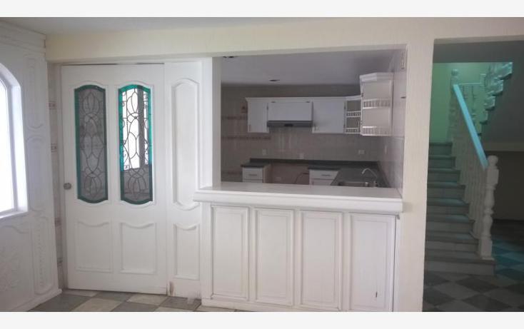 Foto de casa en venta en  , lomas de castillotla, puebla, puebla, 1902998 No. 05
