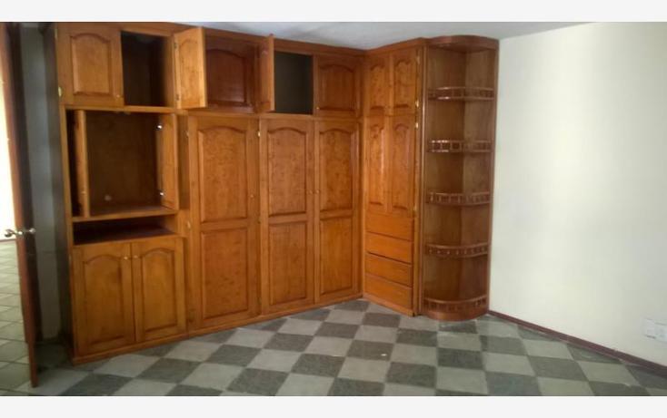 Foto de casa en venta en  , lomas de castillotla, puebla, puebla, 1902998 No. 06