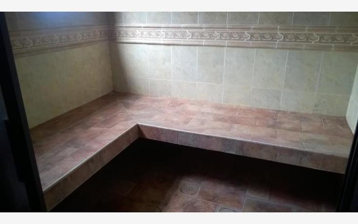 Foto de casa en venta en  , lomas de castillotla, puebla, puebla, 1902998 No. 07