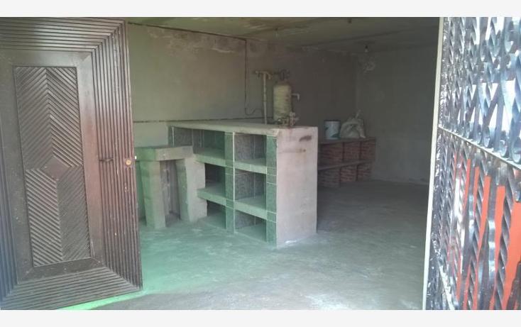 Foto de casa en venta en  , lomas de castillotla, puebla, puebla, 1902998 No. 11