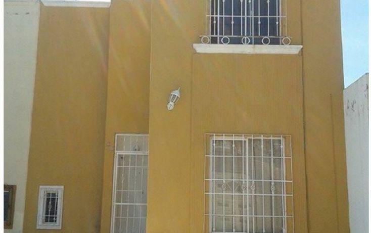 Foto de casa en venta en, lomas de chaparaco, zamora, michoacán de ocampo, 1548938 no 01