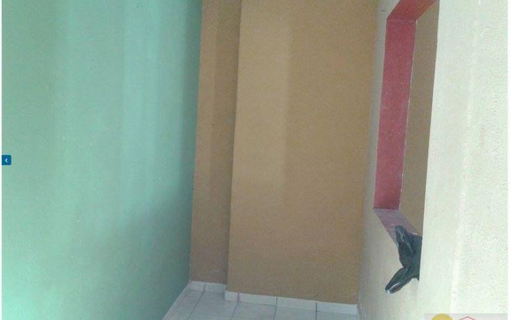 Foto de casa en venta en, lomas de chaparaco, zamora, michoacán de ocampo, 1548938 no 02