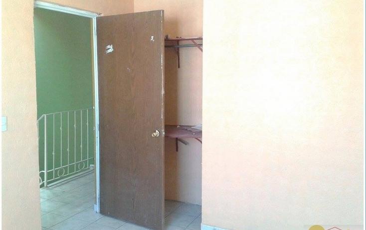 Foto de casa en venta en  , lomas de chaparaco, zamora, michoacán de ocampo, 1548938 No. 06