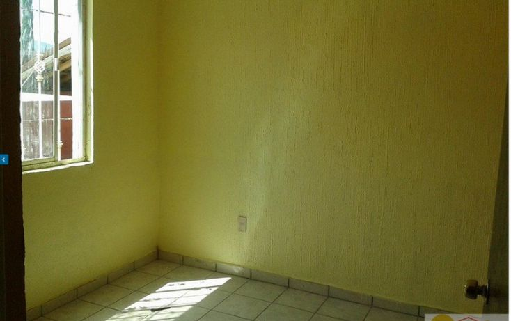 Foto de casa en venta en, lomas de chaparaco, zamora, michoacán de ocampo, 1548938 no 07