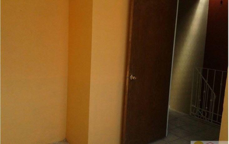 Foto de casa en venta en, lomas de chaparaco, zamora, michoacán de ocampo, 1548938 no 10