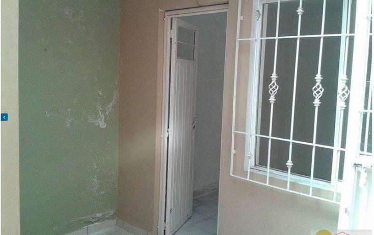 Foto de casa en venta en, lomas de chaparaco, zamora, michoacán de ocampo, 1548938 no 11