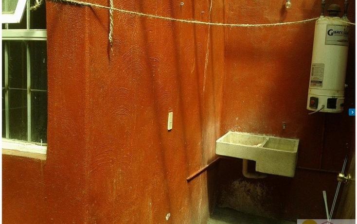 Foto de casa en venta en  , lomas de chaparaco, zamora, michoacán de ocampo, 1548938 No. 13