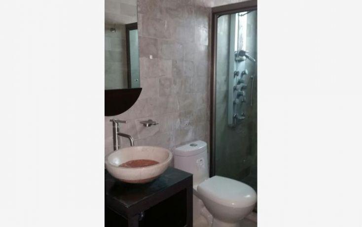 Foto de casa en venta en lomas de chapultepec 45, club de golf villa rica, alvarado, veracruz, 1595036 no 05
