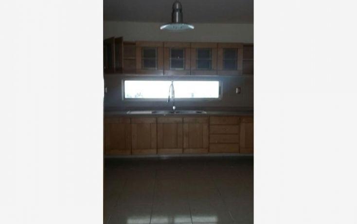 Foto de casa en venta en lomas de chapultepec 45, club de golf villa rica, alvarado, veracruz, 1595036 no 08